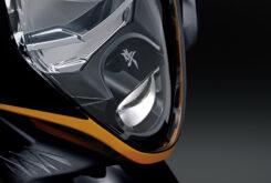 Suzuki Hayabusa 2021 (64)