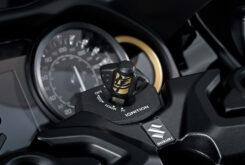Suzuki Hayabusa 2021 (71)