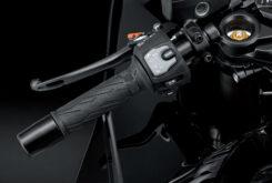 Suzuki Hayabusa 2021 (72)