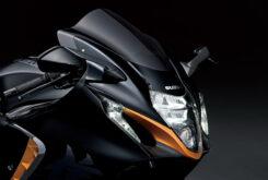 Suzuki Hayabusa 2021 (77)