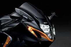 Suzuki Hayabusa 2021 (78)
