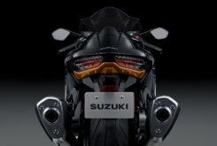 Suzuki Hayabusa 2021 (80)