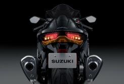Suzuki Hayabusa 2021 (81)