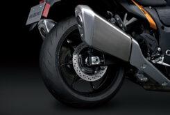Suzuki Hayabusa 2021 (83)