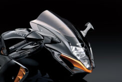 Suzuki Hayabusa 2021 (85)