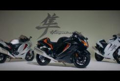 Suzuki Hayabusa 2021 BikeLeaks (1)