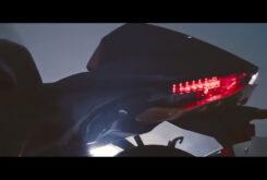 Suzuki Hayabusa 2021 BikeLeaks (11)