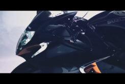 Suzuki Hayabusa 2021 BikeLeaks (12)