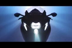 Suzuki Hayabusa 2021 BikeLeaks (17)