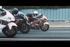 Suzuki Hayabusa 2021 BikeLeaks (18)