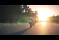 Suzuki Hayabusa 2021 BikeLeaks (2)
