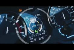 Suzuki Hayabusa 2021 BikeLeaks (3)