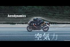 Suzuki Hayabusa 2021 BikeLeaks (7)
