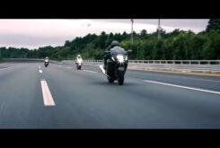Suzuki Hayabusa 2021 BikeLeaks (8)