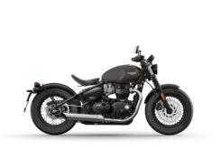 Triumph Bonneville Bobber 2021 (13)