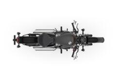 Triumph Bonneville Bobber 2021 (14)