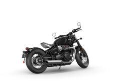 Triumph Bonneville Bobber 2021 (15)