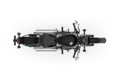 Triumph Bonneville Bobber 2021 (21)