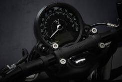 Triumph Bonneville Bobber 2021 (7)