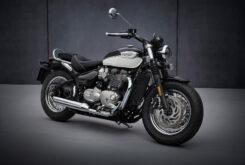 Triumph Bonneville Speedmaster 2021 (1)