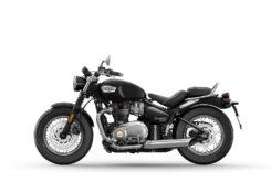 Triumph Bonneville Speedmaster 2021 (12)