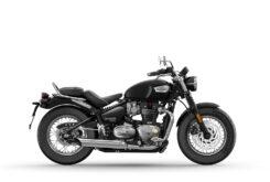 Triumph Bonneville Speedmaster 2021 (13)