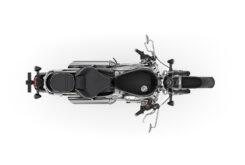 Triumph Bonneville Speedmaster 2021 (14)