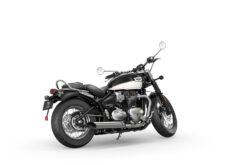 Triumph Bonneville Speedmaster 2021 (15)