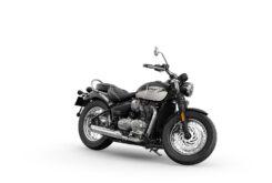 Triumph Bonneville Speedmaster 2021 (16)