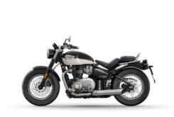 Triumph Bonneville Speedmaster 2021 (19)
