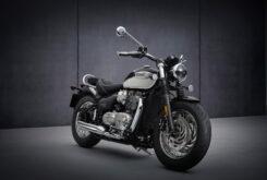 Triumph Bonneville Speedmaster 2021 (2)