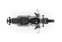 Triumph Bonneville Speedmaster 2021 (21)