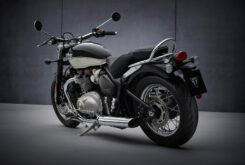 Triumph Bonneville Speedmaster 2021 (3)