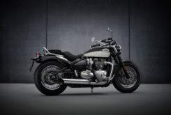 Triumph Bonneville Speedmaster 2021 (4)