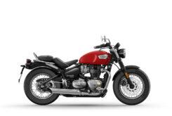Triumph Bonneville Speedmaster 2021 (6)