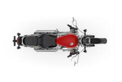 Triumph Bonneville Speedmaster 2021 (7)