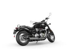 Triumph Bonneville Speedmaster 2021 (8)