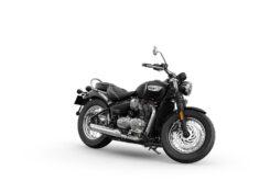 Triumph Bonneville Speedmaster 2021 (9)