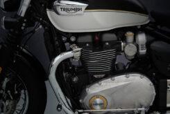 Triumph Bonneville Speedmaster 2021 detalles (1)