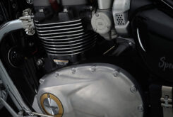 Triumph Bonneville Speedmaster 2021 detalles (2)