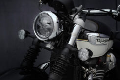 Triumph Bonneville Speedmaster 2021 detalles (3)