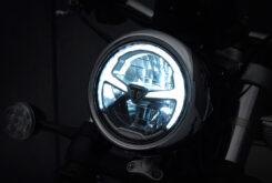 Triumph Bonneville Speedmaster 2021 detalles (4)