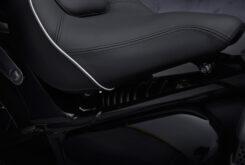 Triumph Bonneville Speedmaster 2021 detalles (5)