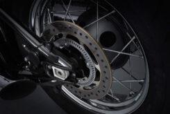 Triumph Bonneville Speedmaster 2021 detalles (6)