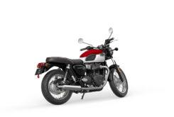 Triumph Bonneville T100 2021 (1)