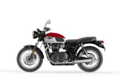 Triumph Bonneville T100 2021 (13)