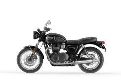 Triumph Bonneville T100 2021 (15)