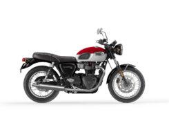 Triumph Bonneville T100 2021 (16)