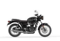 Triumph Bonneville T100 2021 (18)