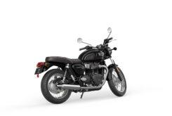 Triumph Bonneville T100 2021 (3)